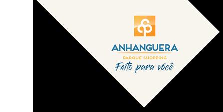 cb874a1abea402 Anhanguera Shopping | O seu Shopping em Cajamar