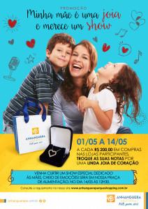 Anhanguera_Parque_Shopping_Maes_Cartaz_A1_V07