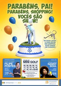 APS_Dia_dos_Pais_A1_v10
