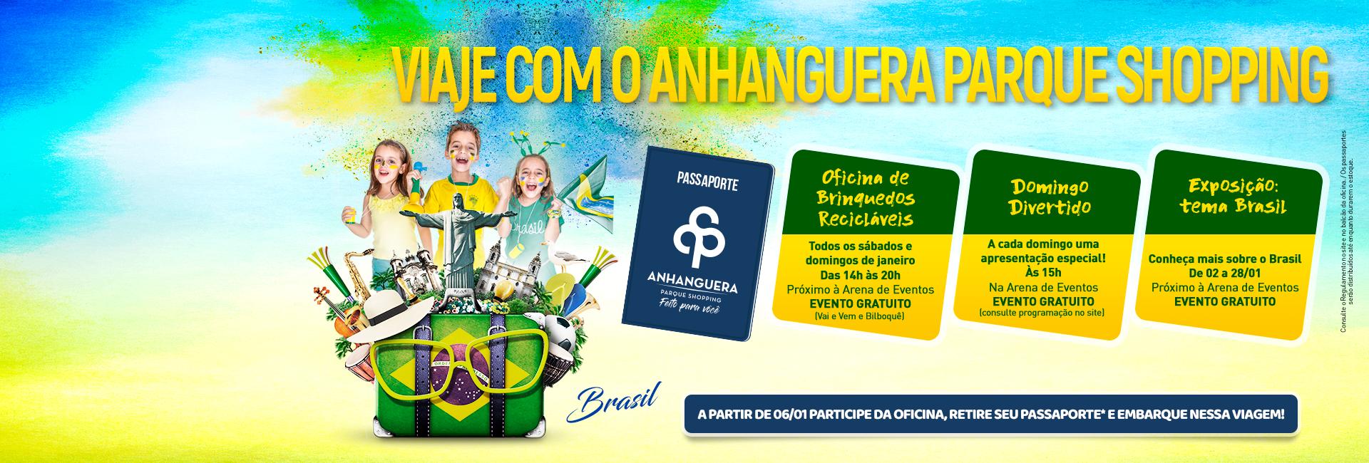 Banner Janeiro